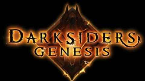 Darksiders Genesis introduit Strife