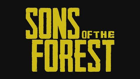 Sons of The Forest montre un second trailer