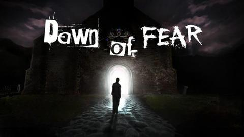 Dawn of Fear : un survival-horror à l'ancienne sur PS4