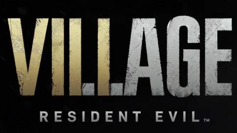 Resident Evil Village détaille sa version PS5