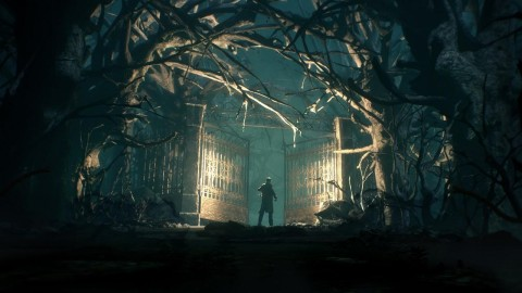 Call of Cthulhu : l'appel de l'E3