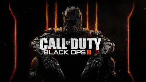 Call of Duty : Black Ops III offert sur PS4 aux membres PlayStation Plus
