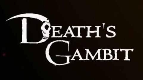 Death's Gambit : un trailer de gameplay