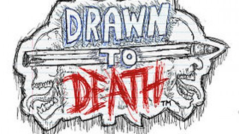 Drawn to Death, 10 minutes de Gameplay