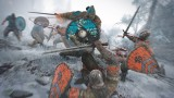 Image For Honor