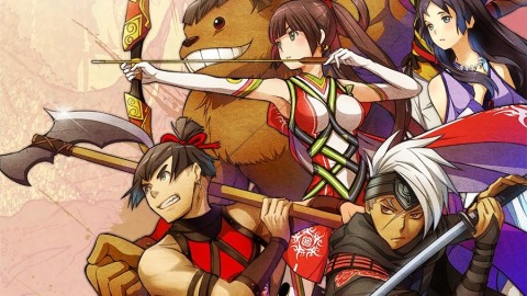 God Wars Future Past parle de ses jobs