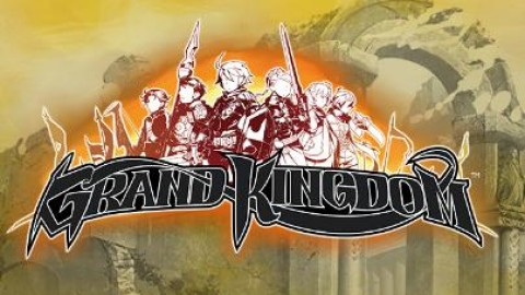 Test Grand Kingdom