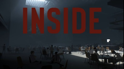 Playdead date Limbo et Inside sur Switch