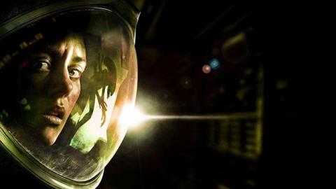 Alien : Isolation se date sur Switch