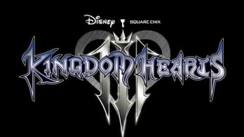 Kingdom Hearts III : la trailer du Tokyo Game Show version longue