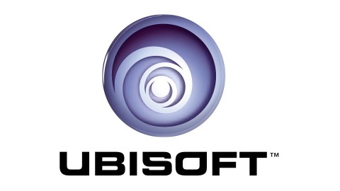 Ubisoft détaille sa transition Next-Gen