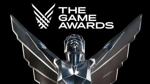 The Game Awards : Geoff Keighley promet du lourd