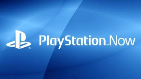 Le PlayStation Now enrichit encore son catalogue