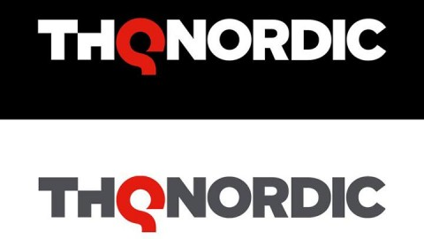 THQ Nordic s'offre Bugbear Entertainment et Coffee Stain Studios [MAJ]