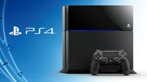 Playstation 4 : le remote play arrive sur PC & MAC via la mise à jour 3.50