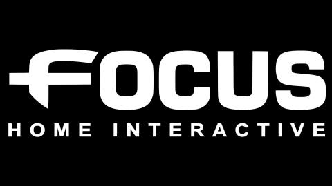 Le point sur les annonces du What's Next 2019 de Focus Home Interactive