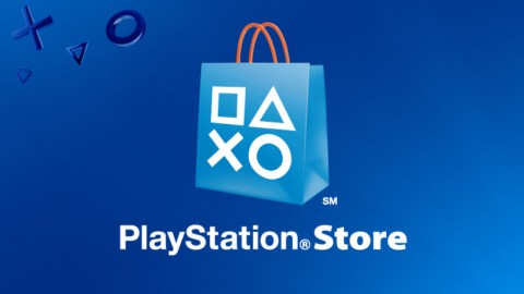 Le PlayStation Store fait son Black Friday