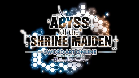 Trailer Abyss of the Shrine Maiden