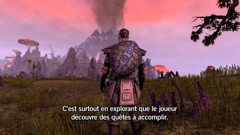 Une introduction au monde du jeu